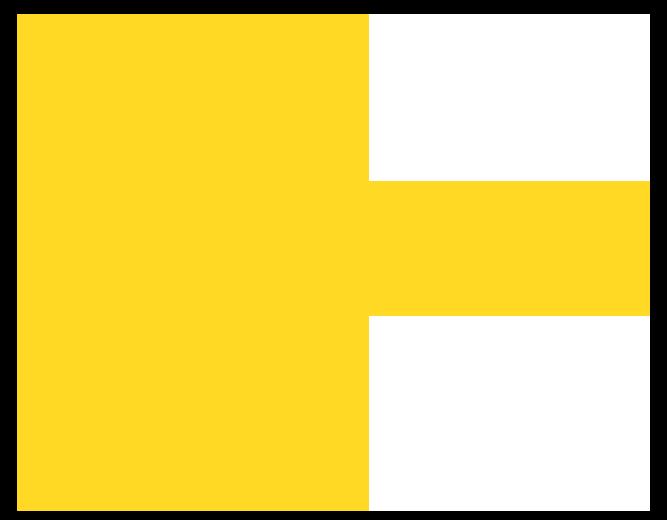 Kulturverkstan Freja